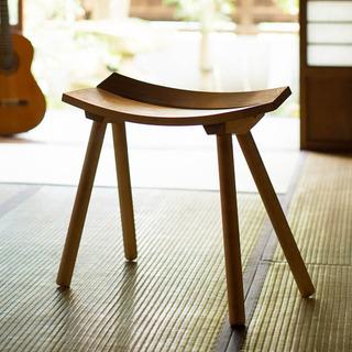 天使の椅子.jpg