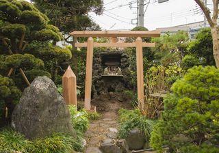 鉛筆神社2 jpeg.jpg